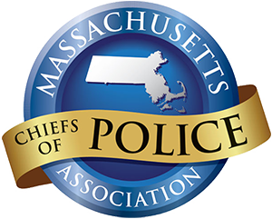 Mass Chiefs of Police Association