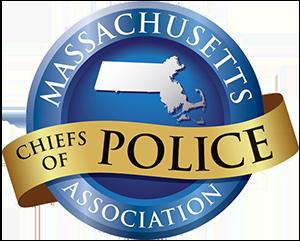 Mass Chiefs of Police Association
