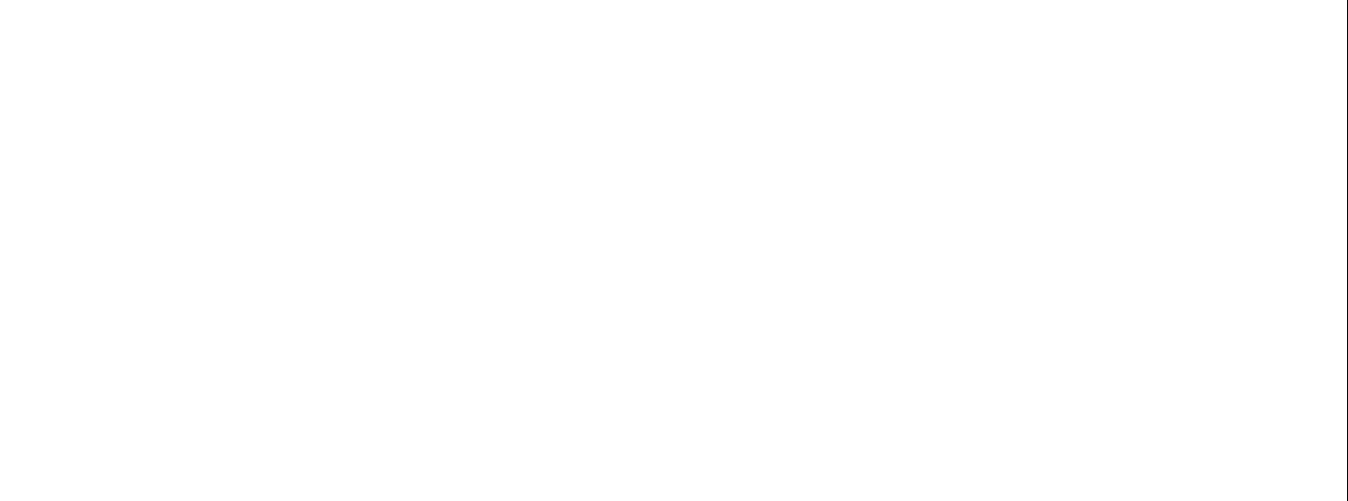 Municipal Police Institute