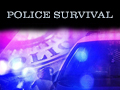Police Survival title image