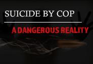 Suicide by Cop title image