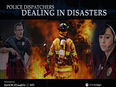 Dealing in Disaster