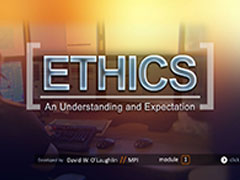 Ethics Dispatchers