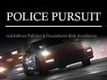 Police Pursuit title image